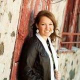 Kelley K. - Seeking Work in Campbellsport