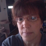 Kimberly T. - Seeking Work in Cumberland
