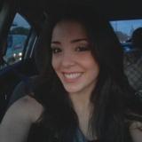 Chantelle S. - Seeking Work in Garland