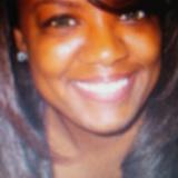 Sharina Westberry-Lyles     - Seeking Work in Winston-Salem