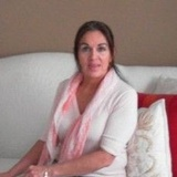 Adriana B. - Seeking Work in Davie