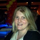 Amanda M. - Seeking Work in Kenosha