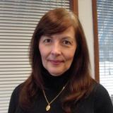 Shannon C. - Seeking Work in Algona
