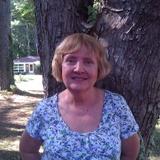 Jacquelyn P. - Seeking Work in Decatur