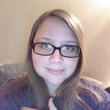 Megan A. - Seeking Work in Bryan