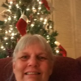 Mary S. - Seeking Work in Washington