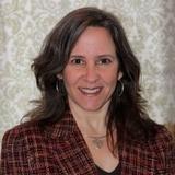 Deborah M. - Seeking Work in Orford