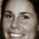 Katie E. - Seeking Work in Salt Lake City