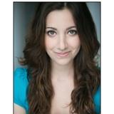 Olivia  Ercolano      - Seeking Work in Glen Burnie
