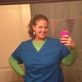 Kellie N. - Seeking Work in Sunnyvale