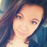 Amber D. - Seeking Work in Newburgh
