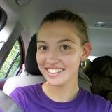 Emily H. - Seeking Work in Brockport