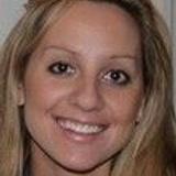 Susan V. - Seeking Work in Sorrento
