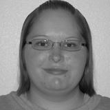 Kristina T. - Seeking Work in Maple Valley