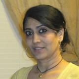 Meena G. - Seeking Work in Charlotte