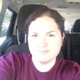 Connie W. - Seeking Work in Valdosta