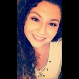 Lindsey B. - Seeking Work in Gonzales