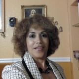 Gregoria P. - Seeking Work in Woodhaven