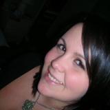 Kate H. - Seeking Work in Turnersville