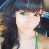Jessica S. - Seeking Work in Long Beach