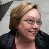 Pamela C. - Seeking Work in Essex