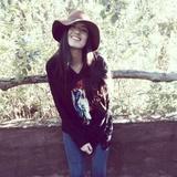 Karime N. - Seeking Work in Guadalajara