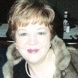 Jayne H. - Seeking Work in Richmond