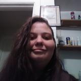 Jaclyn D. - Seeking Work in Lakewood