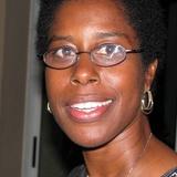Pamela R. - Seeking Work in Tampa