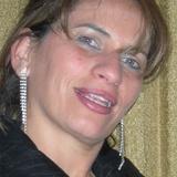 Antonia C. - Seeking Work in Edgewater