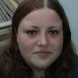 Rachel Murray     - Seeking Work in Toledo