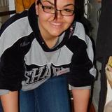 Latisha M. - Seeking Work in Desmoines