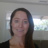 Mindy D. - Seeking Work in West Hollywood