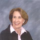 Mary G. - Seeking Work in Burke