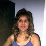 Solange M. - Seeking Work in Yonkers