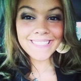 Haylee P. - Seeking Work in Bloomingdale