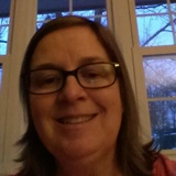 Eileen K. - Seeking Work in Plum Boro