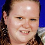 Britney P. - Seeking Work in Forsyth