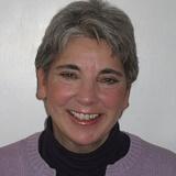 Kaye L. - Seeking Work in Coupeville