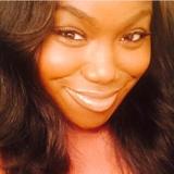 Queeneshia R. - Seeking Work in Decatur