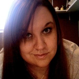 Ashley T. - Seeking Work in Canton