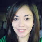 Rosalinda B. - Seeking Work in Mesquite