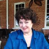 Ursula P. - Seeking Work in Greer