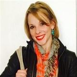 Ashlee D. - Seeking Work in San Antonio