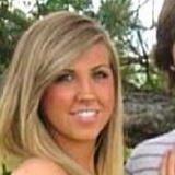 Noelle J. - Seeking Work in Libertyville