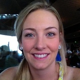 Megan M. - Seeking Work in San Carlos