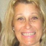 Anna L. - Seeking Work in Sterling Heights