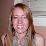 Amanda F. - Seeking Work in Concord