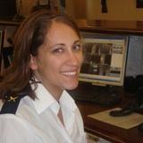 Karen W. - Seeking Work in Thomasville