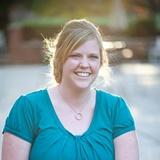 Katelyn G. - Seeking Work in Ham Lake